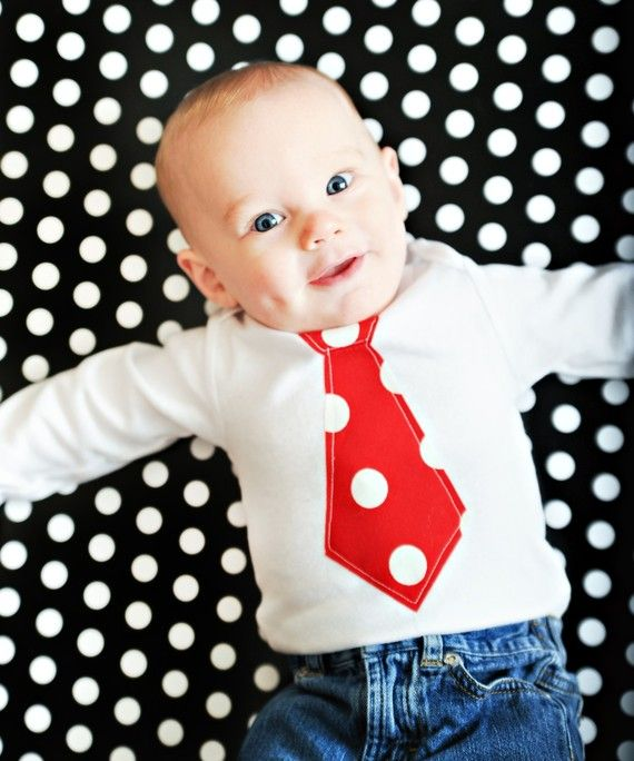 ....Polka Dots, Baby Gifts, Polkadot, Baby Boys, Baby Dots, Baby Outfit, Dots Baby, Kids Clothing, Baby Shoes