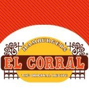 In 1983, El Corral® opened its first restaurant in Bogota, Colombia and introduced the beauty of the gourmet hamburger to appreciative customers. Utilizing unsurpassed, local ingredients, El Corral® quickly developed a cult following that transcended Colombia's borders as word began to spread throughout Latin America.  El Corral 7720 NW 25 Street, Doral, FL 33122 (305) 392-1419  http://elcorral.us/menu