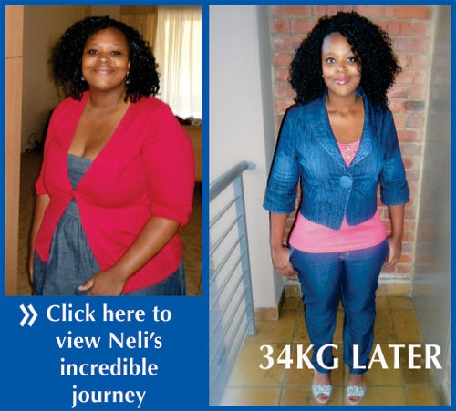wow what an amazing change! Amazing Program with quick results! tlcforwellbeing.com