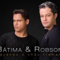 Duplas sertanejas: Quem escolhe os nomes dos cantores?http://hobiclub.com.br/duplas-sertanejas-quem-escolhe-os-nomes-dos-cantores/