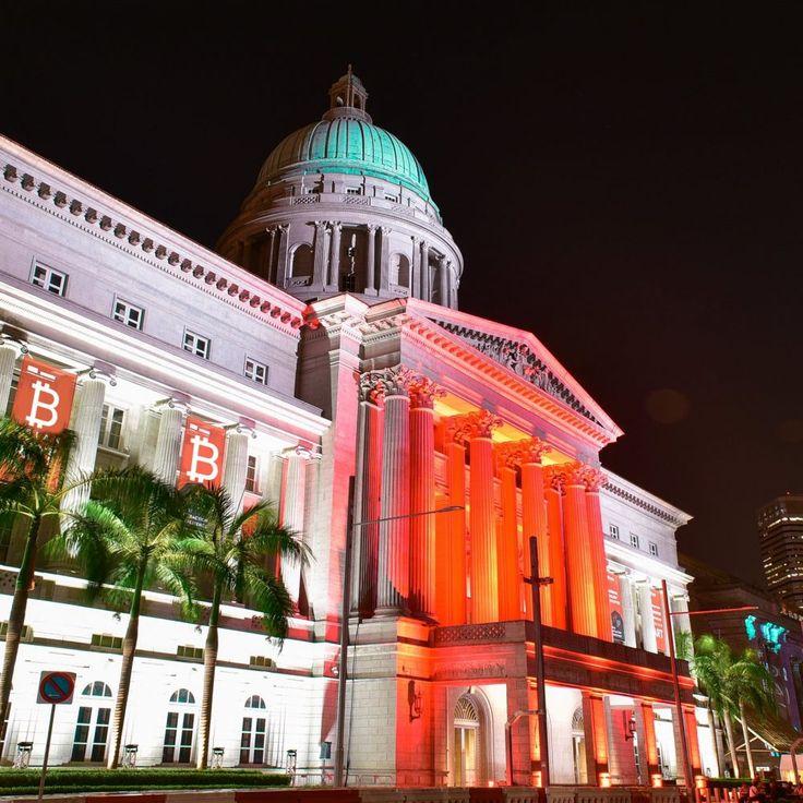 Singapore Judge Dismisses $43M High Profile Bitcoin Case Bitcoin Crypto News Ethereum News $43M B2C2 BTC defendant ETH/BTC Exchanges Judge Thorley Liquidity market maker N-Featured plaintiff Quoine Singapore technical glitch Trading Platforms