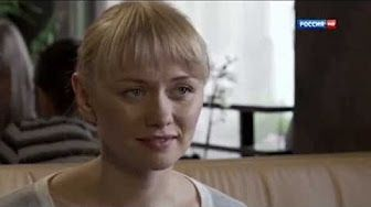 Фильмы для взрослых 18+ | сигареты 2014 Анна Чиповская - New Romantic Movies…