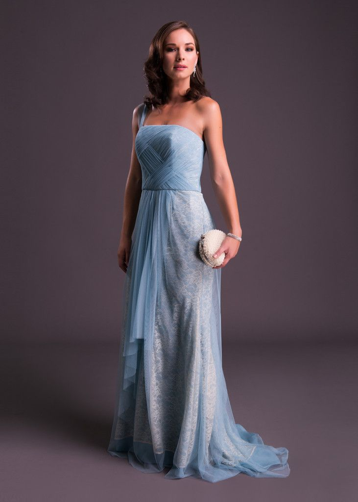 VC2677 - Bride & Co Wedding Dresses Store
