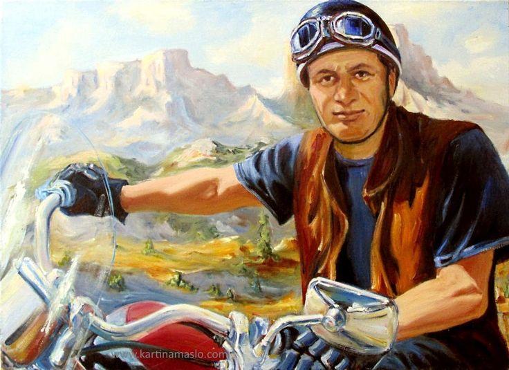 https://www.facebook.com/RomanFedosenkoArt/ #вокругсветанамотоцикле #кругосветка #кругосветноепутешествие #мототуризм #мотожурналистика #мото #overlander #экспедиция  #moto #dualsport #motorcycle #advrider #adventurerider #adventuremotorcycle #adv #adventure #путешествие #мотокругосветка #offroad #кемпинг #мотопутешествие  #мотосервис