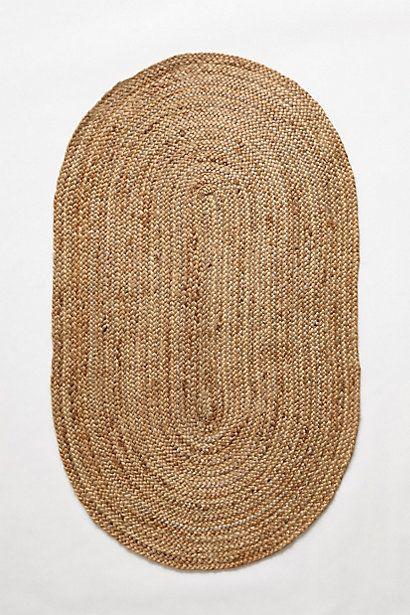 Handwoven Lorne Rug - anthropologie.com