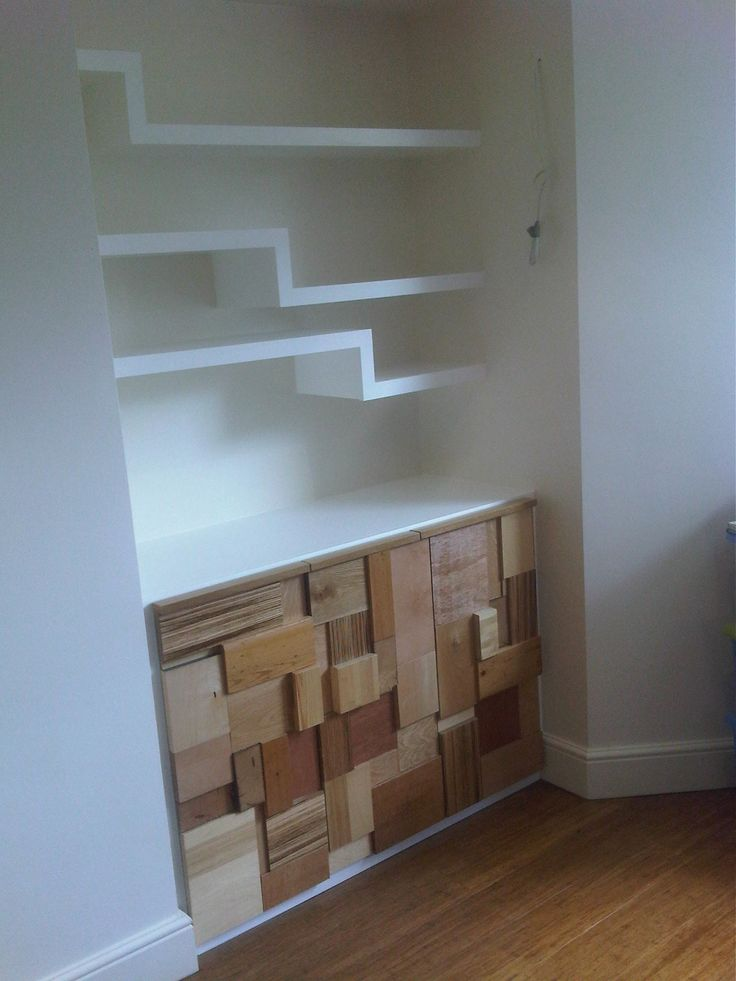 1000 Ideas About Alcove Storage On Pinterest Alcove