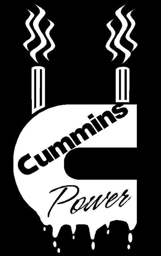cummins diesel logo wallpaper - photo #18