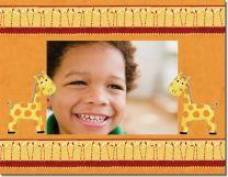 1 billede 1 billeder Invitationer & meddelelseskort