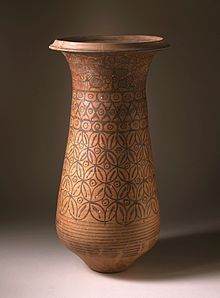 Indus Valley Civilization - Wikipedia, the free encyclopedia