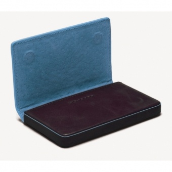 Piquadro Business card holder