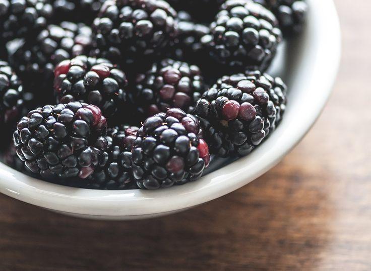 low-carb fruits: cantaloupe, avacado, blackberries, raspberries, strawberries, star fruit, peaches,