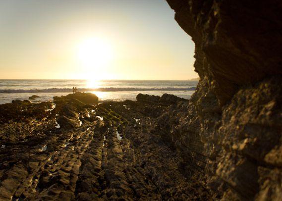 5 fav spots in san luis obispo california
