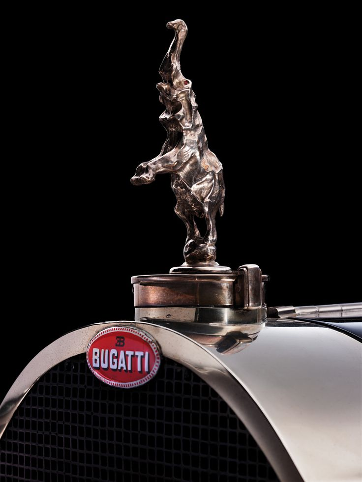 51 best bugatti royale esders images on pinterest | bugatti royale