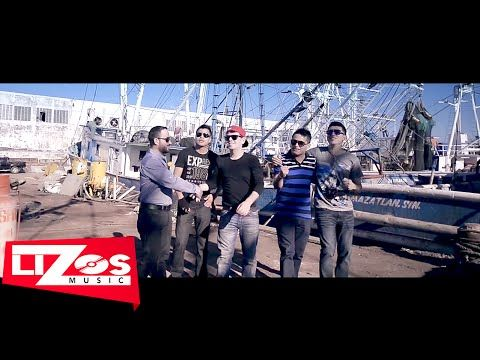 BANDA MS - HABLAME DE TI (VIDEO OFICIAL) - YouTube