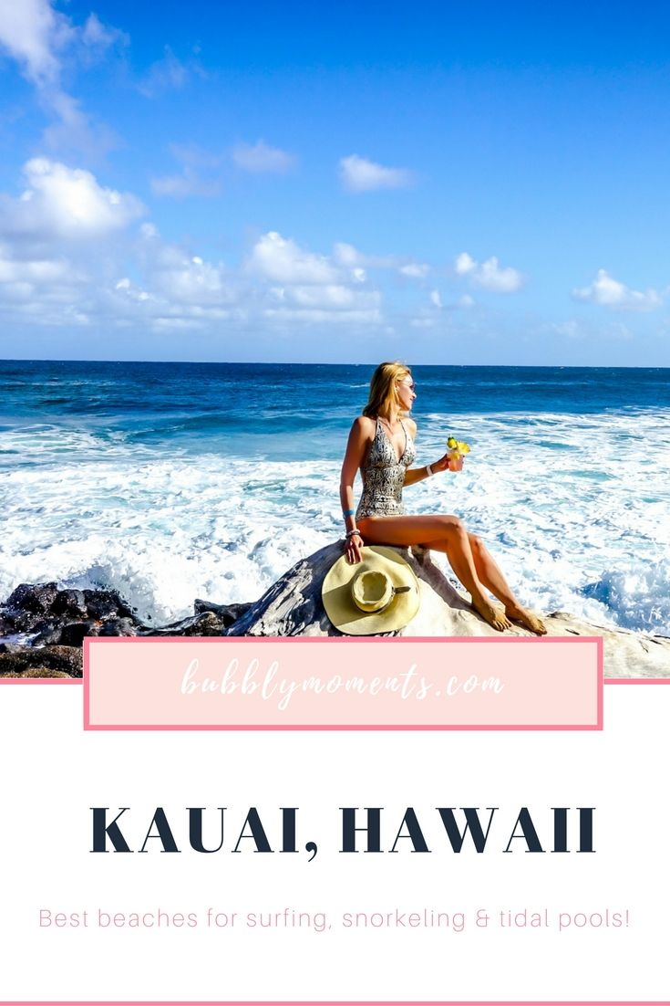 "Things to Do in Kauai Hawaii. Where to Stay in Kauai. It is the fourth largest island, known as the ""garden isle"". Dramatic cliffs and pristine beaches. Kauai Hawaii 