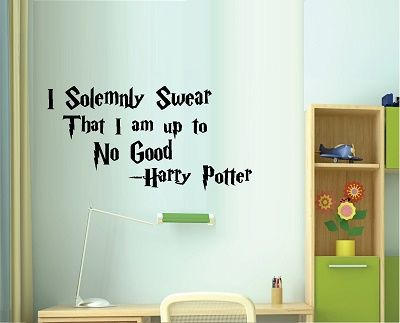 1000 Images About Children S Books Quotes Decor