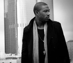 kevin mccall.