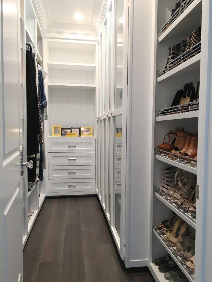 custom-celeb-master-closet