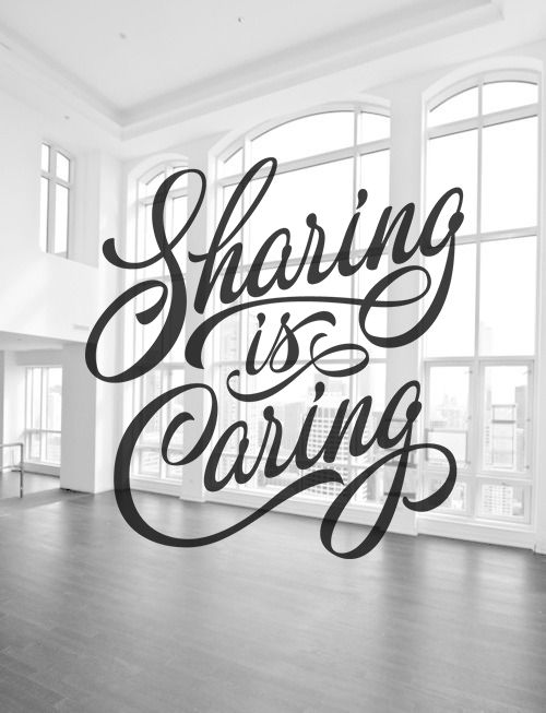 Logos / Prints 2015 part 3 on Behance