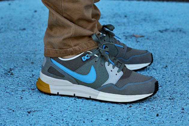 #nike lunar pegasus 89 #Sneakers | Stuff I would wear if I had the money  for it | Pinterest | Nike lunar and Pegasus