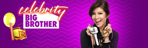 Celebrity Big Brother US S01E09 720p HDTV x264-BAJSKORV