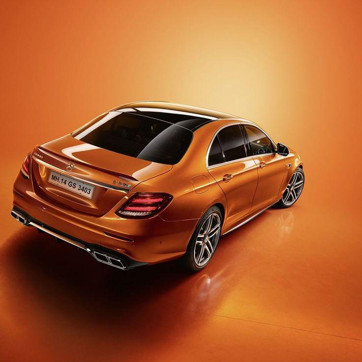 "Mercedes-Benz On Instagram: ""OF PERSEVERANCE 🌈 [Mercedes"