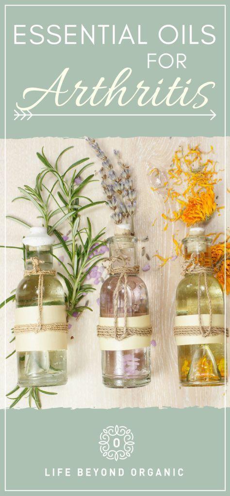 65 best Essential Oils images on Pinterest