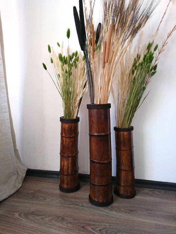 Pin On Vase Design Vase Decorating Ideas Flower Vase