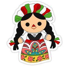 diseños mexicanos modernos - Buscar con Google