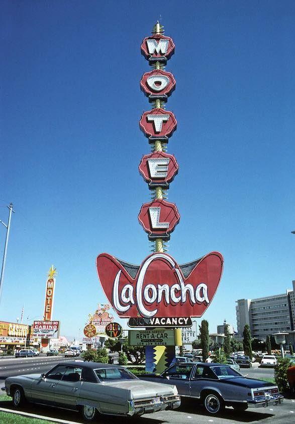 78 best Vintage Las Vegas images on Pinterest   Las vegas, Last ...