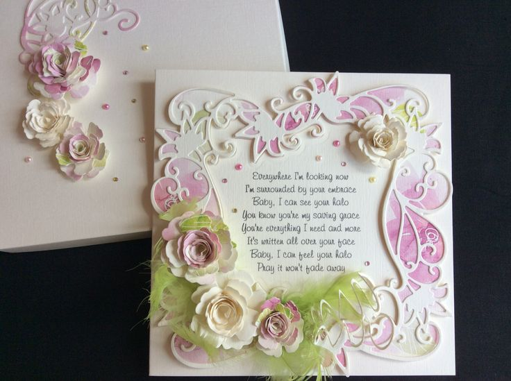 55 best engagement wedding and anniversary cards images on