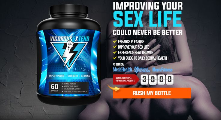 "<a href=""http://healthsupplementzone.com/vigorous-extend/"">Vigorous Extend</a> A great deal of professionally prescribed medications have brutal symptoms and set aside a long opportunity to work. Fiery Extend is extraordinary! To perceive how you can get a trial bottle, tap on the catch underneath!Click here <a href=""http://healthsupplementzone.com/vigorous-extend/"">http://healthsupplementzone.com/vigorous-extend/</a>"