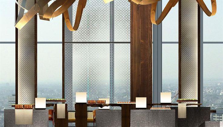 アンダーズ東京 虎ノ門ヒルズ - ア コンセプト バイ ハイアット (Andaz Tokyo Toranomon Hills - a concept by Hyatt)|東京ホテル|日本ホテル |【ホテルズ ドットコム】