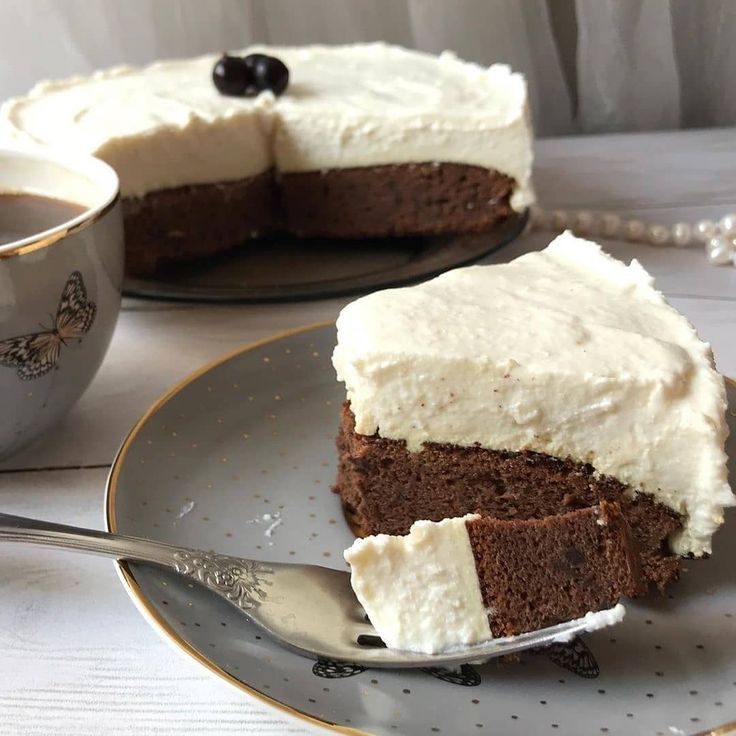 603 Mentions J Aime 3 Commentaires طبخ و حلويات جزائرية Matbakh Djazairi Sur Instagram وصفة كندر دليس الحجم الكبير Desserts Cake Mini Cheesecake