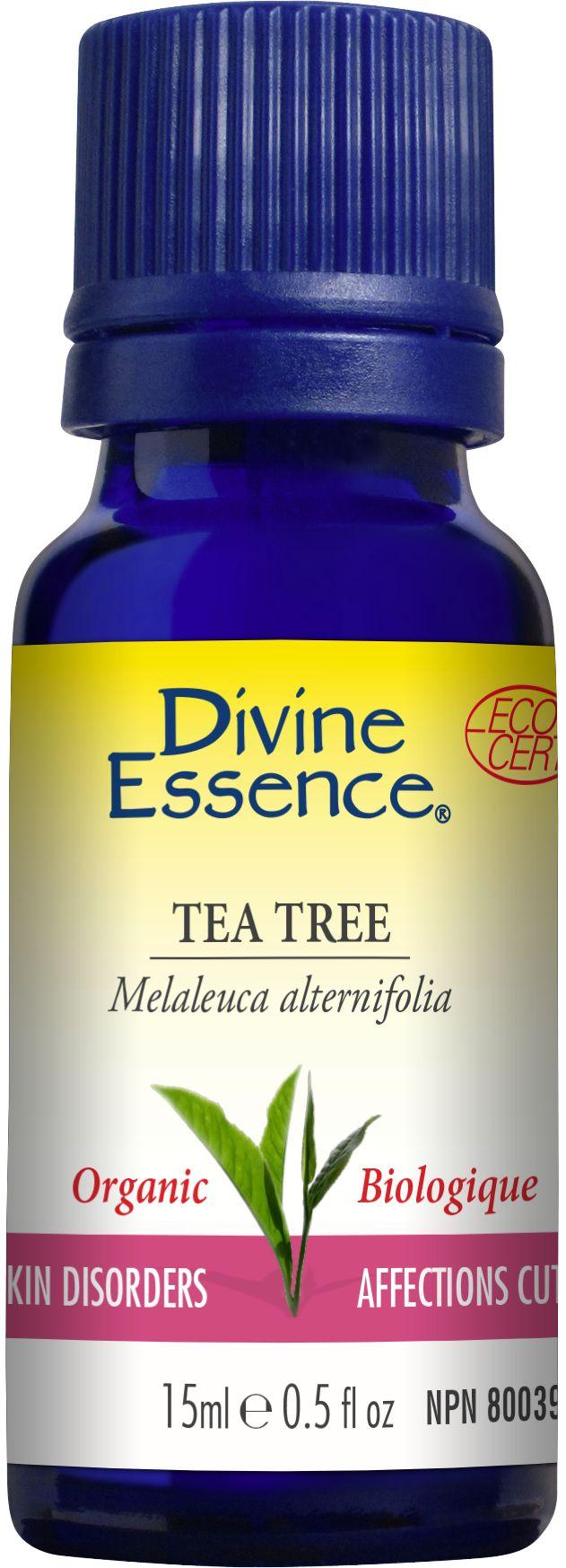 102 best divine essence essential oils huiles essentielles images on pinterest essential oil