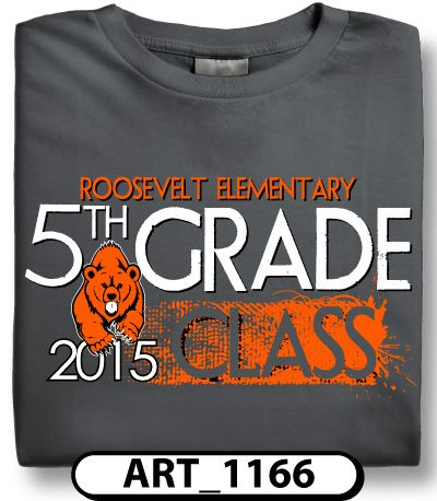 8 best Class of 2015 Signature Designs images on Pinterest | Free ...