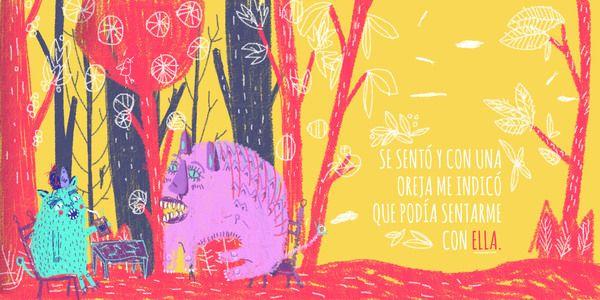 http://www.behance.net/gallery/Libro-objeto-/4365123#