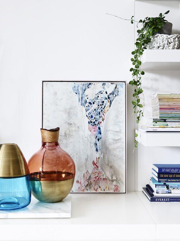 Jelanie blog - Elegant Australian interior by Hecker Guthrie 9