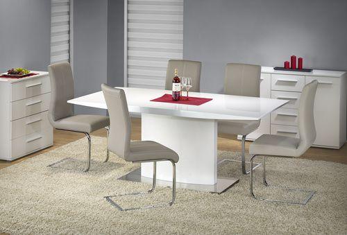 Jedálenský stôl - Halmar - Elias (pre 8 a viac osôb)