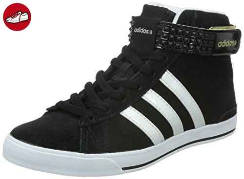 Adidas Neo Ortholite