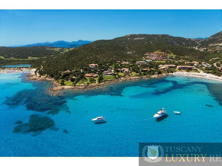 10 Best Images About Porto Cervo Sardinia On Pinterest Gardens Villas And Apartments For Sale