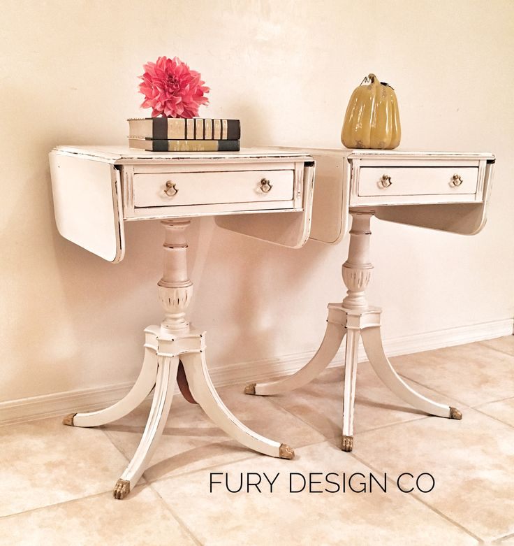 161 best tables images on Pinterest Painted furniture, Antiques
