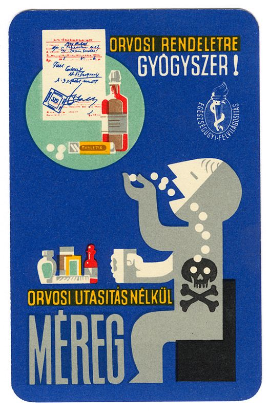 O.D. https://flic.kr/p/pE6XvH | hungarian calendar card | 1967