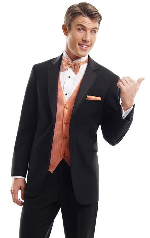 The 25+ best Mens suits online ideas on Pinterest | Suit guide ...