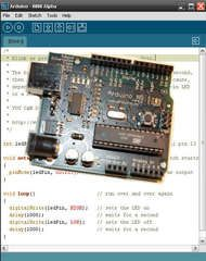 Arduino Projects (Instuctables) - There is everything from lawnmower controls to word clocks on here. Arduino is a great prototyping platform to familiarize yourself with in engineering.