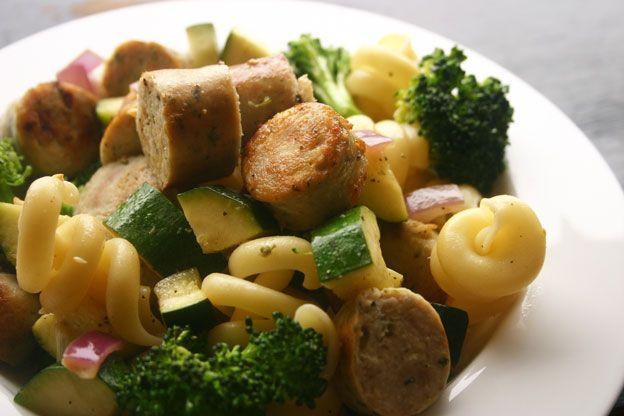 The 25+ best Crushed garlic ideas on Pinterest | Garlic ...