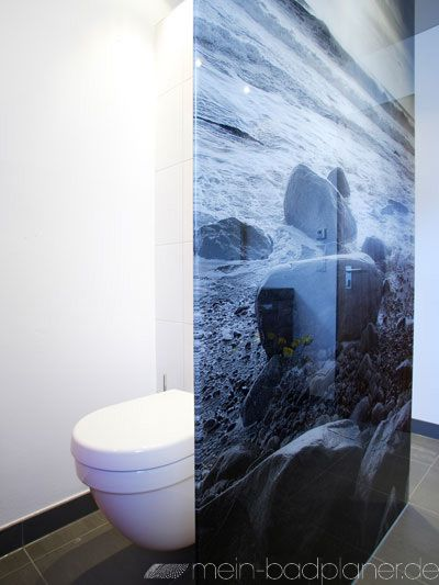 11 Besten Bad Bilder Auf Pinterest Edelstahl, Hochwertig Und Mosaik   Badezimmer  Jasba