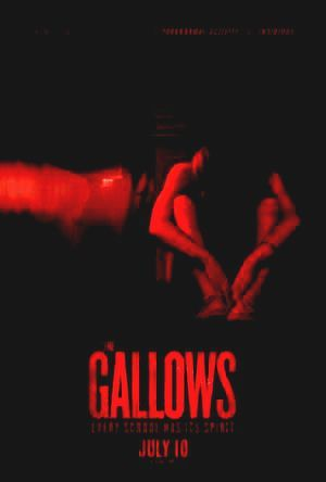 Download before this CINE deleted Stream The Gallows gratis Movies Online CineMaz The Gallows HD Premium Moviez Online Stream The Gallows Full Peliculas Online Stream Streaming france Pelicula The Gallows #RedTube #FREE #Moviez Legal Movies Angry Birds Movie Watch Or This is Premium