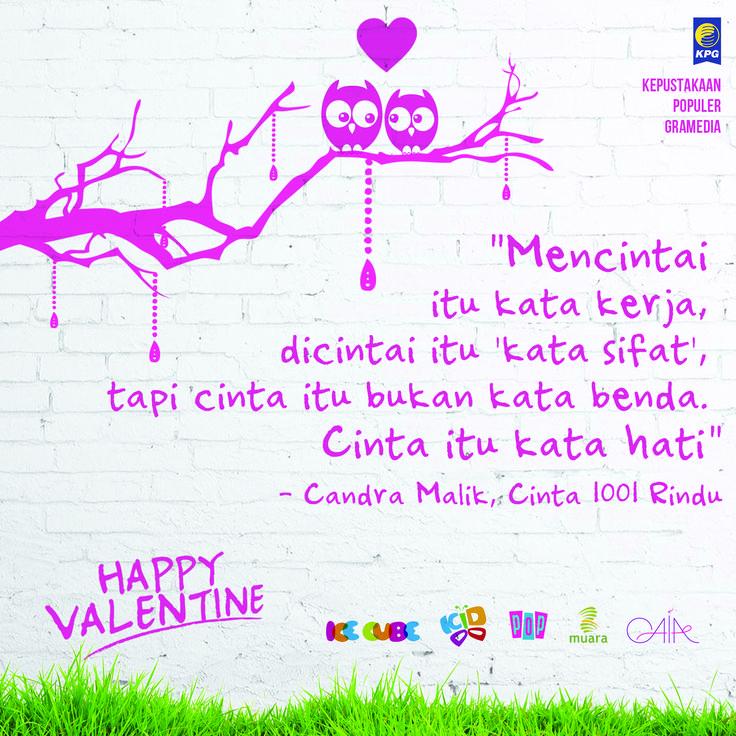 Happy Valentine Day 2015!