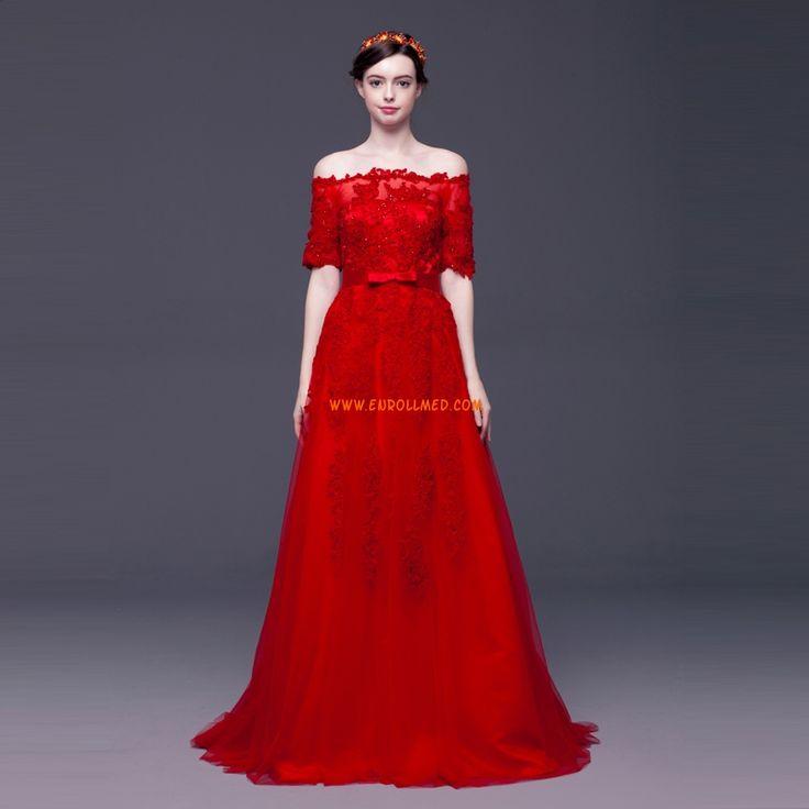 Mejores 330 imágenes de Evening/prom Dress en Pinterest | Vestido ...